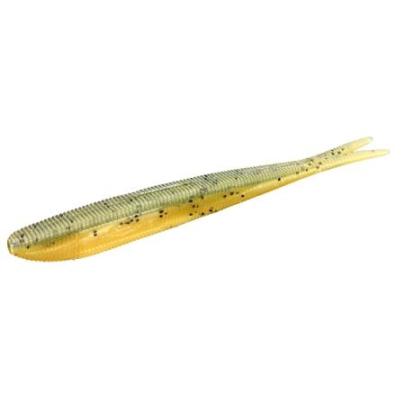 SAIRA 7cm Färg 347