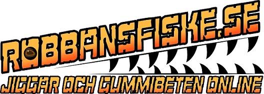 robbansfiskeshop